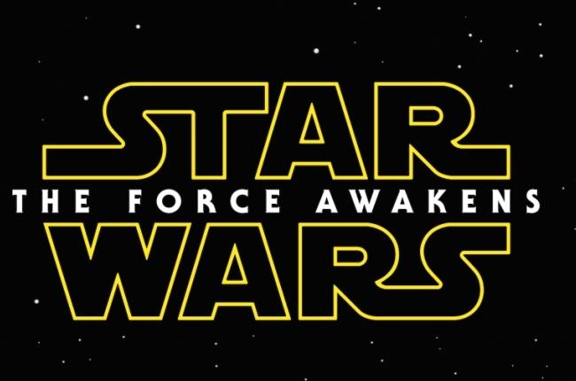 Top Ten Upcoming Movies in 2015